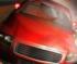 Audi 3D Racing